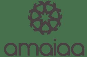 amaiaa logo transparent - 2