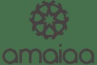 amaiaa