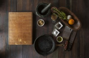 Sandalwood Healing and Medicinal Properties - amaiaa beauty