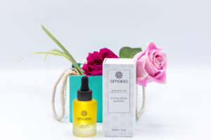 atma oil by amaiaa beauty