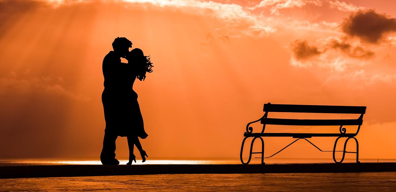 Happy Valentine's Day from amaiaa beauty - natural beauty blog