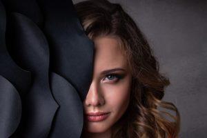 Effective Face Moisturizer - amaiaa.com