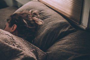 Jasmine Oils Promote Sleep - amaiaa.com