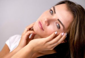 Jasmine Oils Provide anti-aging properties
