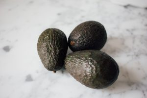 Avocado Oil has many Benefits and Uses for Skincare