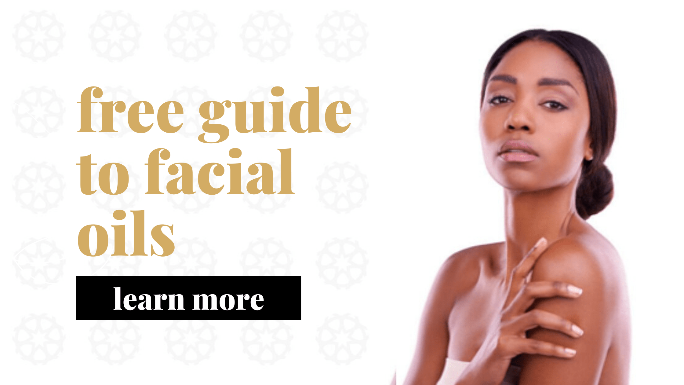 free guide to facial oils by amaiaa (1)