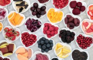 Antioxidants For Your Skin - 2